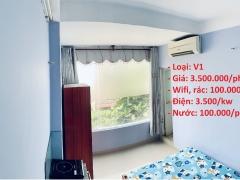 V1.2.jpg